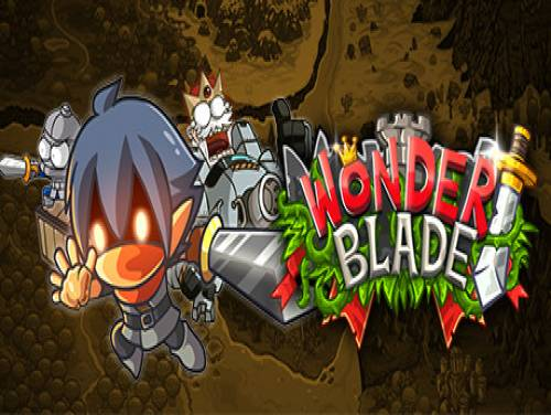 Cheats and codes for Wonder Blade 惊奇剑士 (PC)