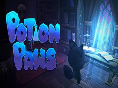 Trucos de Potion Paws para PC