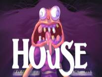 Cheats and codes for House