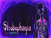 Astuces de Strobophagia | Rave Horror
