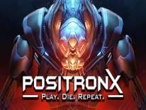 Astuces de PositronX
