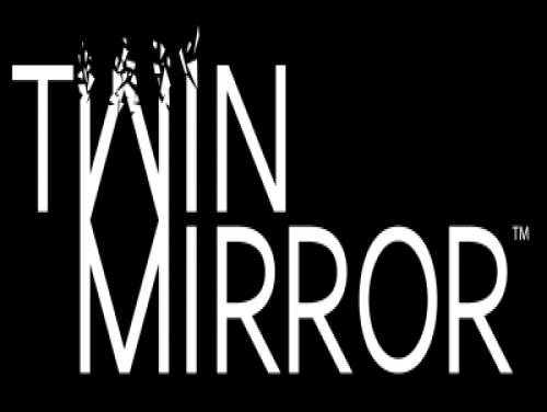 Twin Mirror: Trame du jeu