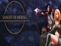 Cheats and codes for Shades Of Heroes