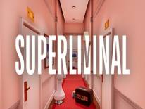 Superliminal: Tipps, Tricks und Cheats