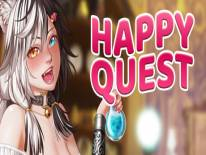 Happy Quest: Коды и коды