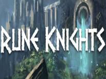 Rune Knights: Trucchi e Codici