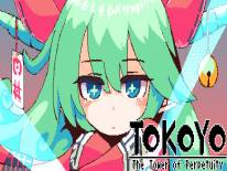 Astuces de TOKOYO: The Tower of Perpetuity pour MULTI