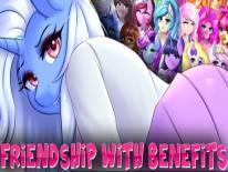Astuces de Friendship with Benefits pour MULTI