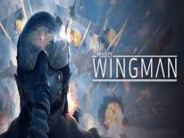 Project Wingman: Trainer (ORIGINAL): Modalità God e munizioni illimitate