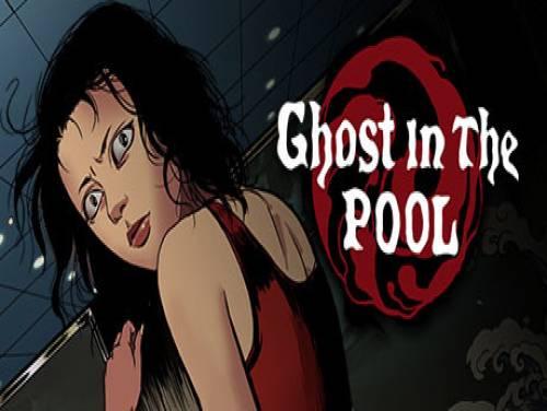 Ghost in the pool: Trama del Gioco