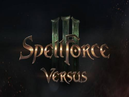 SpellForce 3: Versus Edition: Trame du jeu