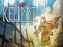 Trucos de Kelipot / 形骸骑士