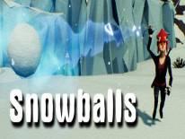Trucos de Snowballs