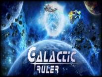 Galactic Ruler: Cheats and cheat codes