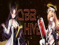 CyberHive: Trucchi e Codici