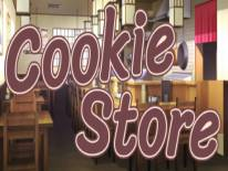 Cookie Store: Trucs en Codes