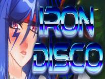 Iron Disco: Tipps, Tricks und Cheats