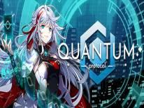 Quantum Protocol: Trucchi e Codici