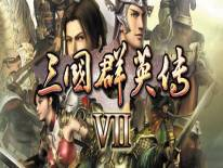 Heroes of the Three Kingdoms 7: Trucos y Códigos