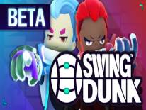 Trucchi e codici di Swing Dunk (Open Beta)