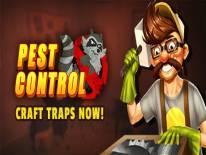 Pest Control: Trucs en Codes