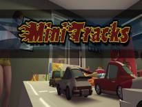 MiniTracks: Cheats and cheat codes