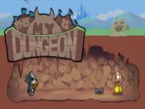 This is My Dungeon: Trucchi e Codici