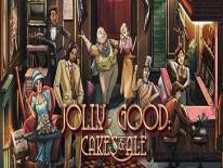 Jolly Good: Cakes and Ale: Tipps, Tricks und Cheats