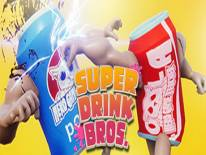 SUPER DRINK BROS.: Tipps, Tricks und Cheats