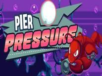 Pier Pressure: Trucchi e Codici