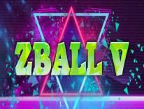 Zball V: Trucchi e Codici