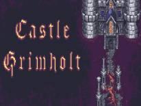 Castle Grimholt: Trucchi e Codici