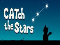 CATch the Stars: Trucchi e Codici