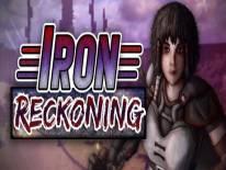Iron Reckoning: Tipps, Tricks und Cheats