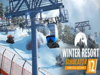 Trucchi e codici di Winter Resort Simulator Season 2