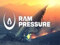 RAM Pressure: Trucchi e Codici