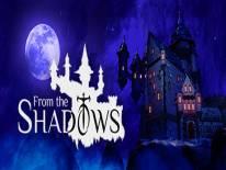 From the Shadows: Trucos y Códigos