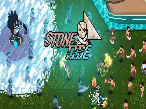 StoneTide: Age of Pirates: Trama del Gioco