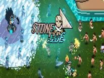 StoneTide: Age of Pirates: Trucchi e Codici