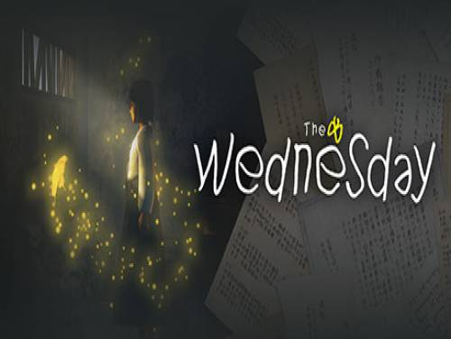 The Wednesday: Trama del Gioco