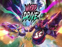 Warp Drive: Trucos y Códigos