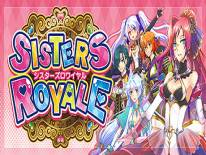 Sisters Royale: Five Sisters Under Fire: Trucos y Códigos