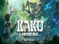 KAKU: Ancient Seal (Alpha): Trucchi e Codici
