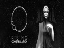 Rising Constellation: Коды и коды