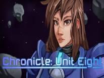 Trucchi e codici di Chronicle: Unit Eight