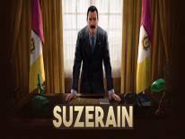 Trucchi di Suzerain per PC • Apocanow.it