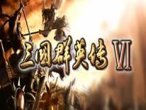 Trucchi e codici di Heroes of the Three Kingdoms 6
