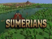 Trucchi e codici di Sumerians