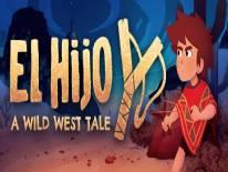 Trucchi e codici di El Hijo - A Wild West Tale