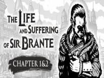 The Life and Suffering of Sir Brante — Chapter 1*E: Trucchi e Codici